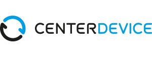 CenterDevice Ihre Dokumente sicher in der Cloud