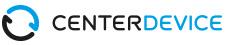 CenterDevice – Online Collaboration & Cloud Dokumentenverwaltung