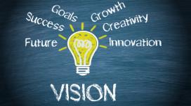 Cloudsoftware für Gründer und Start-ups