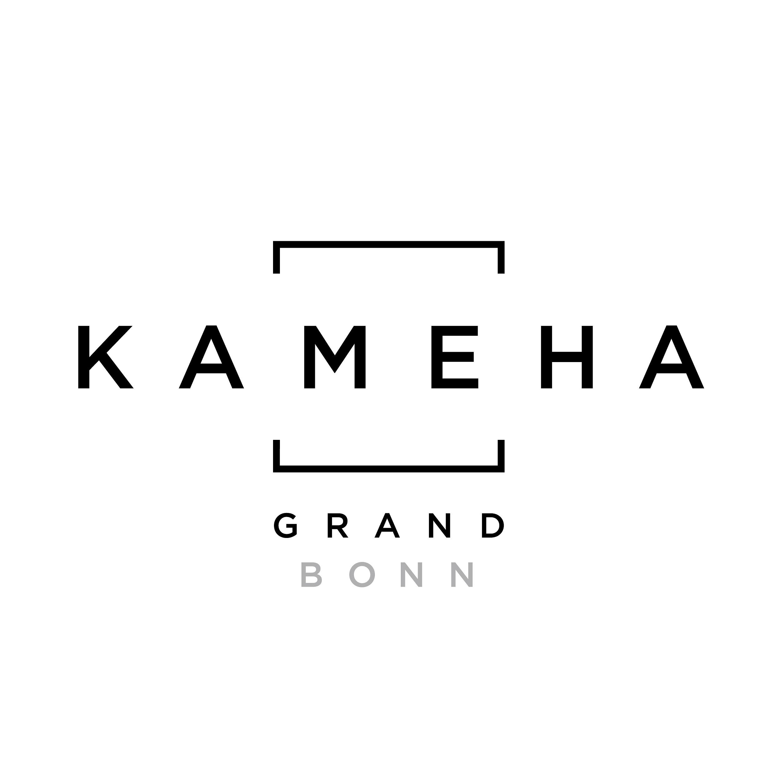 Kameha Grand