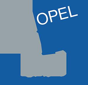Opel-Projektbau