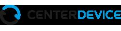 CenterDevice Cloud DMS aus Deutschland Wissensmanagement im Unternehmen