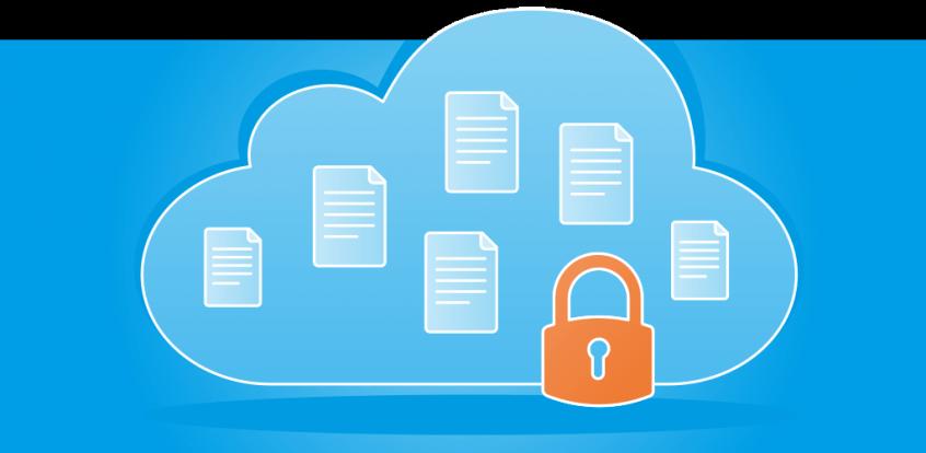 cloud sicherheit made in Germany – Business Cloudspeicher für Unternehmen