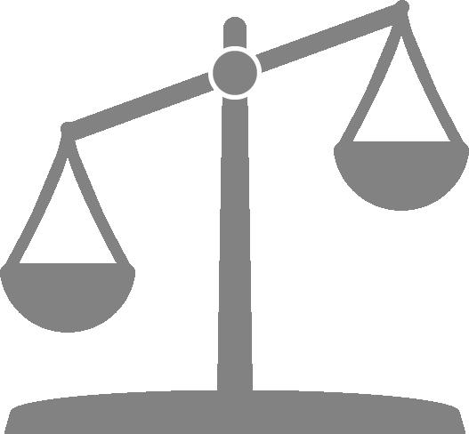 Rechtssicher mit Dokumenten arbeiten