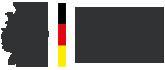 Cloudsoftware aus Deutschland