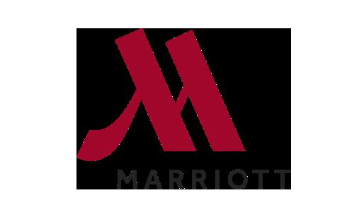 Marritott