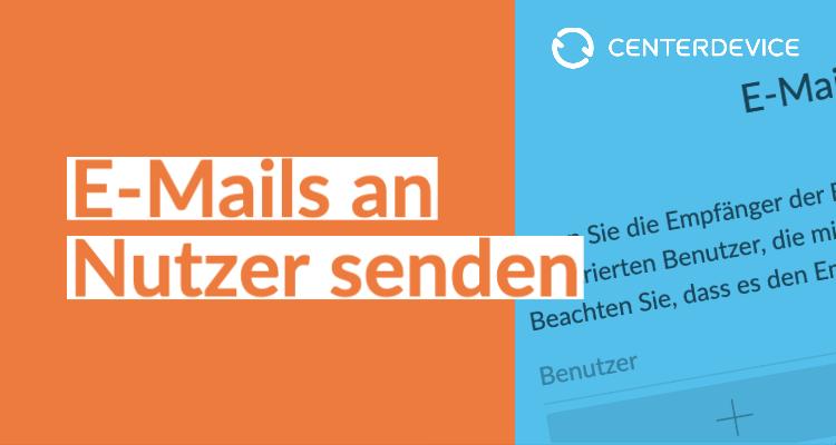 release-email-senden-centerdevice