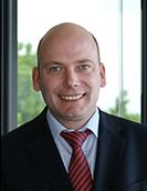 Thomas Wittmann, Cloud-Dienste