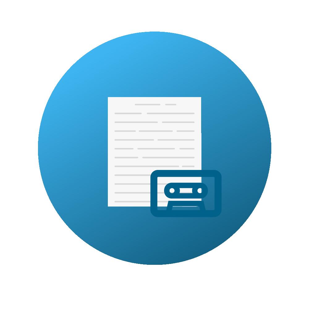 vorteile_homeoffice_centerdevice_auditierung