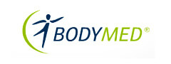 bodymed
